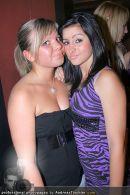 Princess Club - Empire - Fr 05.06.2009 - 24