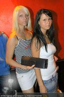 Princess Club - Empire - Fr 26.06.2009 - 109