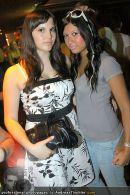 Princess Club - Empire - Fr 26.06.2009 - 110