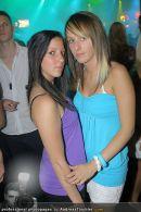 Princess Club - Empire - Fr 26.06.2009 - 116