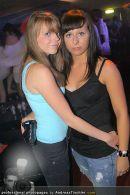 Princess Club - Empire - Fr 26.06.2009 - 123