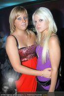 Princess Club - Empire - Fr 26.06.2009 - 131