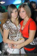 Princess Club - Empire - Fr 26.06.2009 - 135