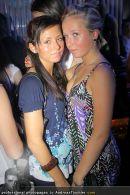 Princess Club - Empire - Fr 26.06.2009 - 138