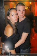 Princess Club - Empire - Fr 26.06.2009 - 146