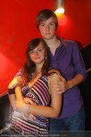 Princess Club - Empire - Fr 03.07.2009 - 83