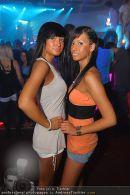 Club Crystal - Empire - Sa 04.07.2009 - 32