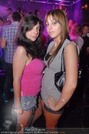 Princess Club - Empire - Fr 10.07.2009 - 18