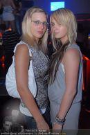 Princess Club - Empire - Fr 10.07.2009 - 25