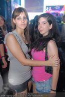 Princess Club - Empire - Fr 10.07.2009 - 28