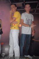 Princess Club - Empire - Fr 10.07.2009 - 37