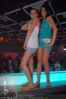 Princess Club - Empire - Fr 10.07.2009 - 46