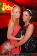 Princess Club - Empire - Fr 10.07.2009 - 9