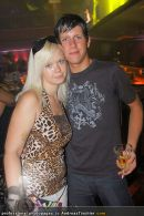 CitCat Club - Empire - Mi 22.07.2009 - 12