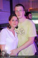 CitCat Club - Empire - Mi 22.07.2009 - 32