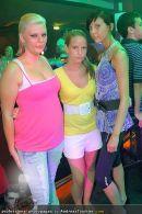 CitCat Club - Empire - Mi 22.07.2009 - 34