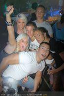 CitCat Club - Empire - Mi 05.08.2009 - 24