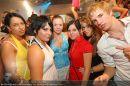 Princess Club - Empire - Fr 21.08.2009 - 2