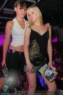 Club Crystal - Empire - Sa 22.08.2009 - 42