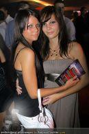 Club Crystal - Empire - Sa 12.09.2009 - 15