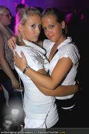 Club Crystal - Empire - Sa 12.09.2009 - 43