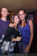 Princess Club - Empire - Fr 09.10.2009 - 19