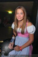 Princess Club - Empire - Fr 09.10.2009 - 33