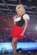 Princess Club - Empire - Fr 09.10.2009 - 8