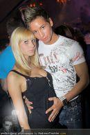 Club Crystal - Empire - Sa 24.10.2009 - 33