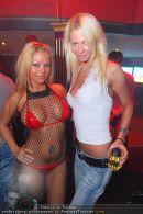 Erotica - Empire - So 25.10.2009 - 4