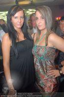 Princess Club - Empire - Fr 06.11.2009 - 38