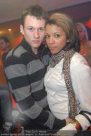 Princess Club - Empire - Fr 06.11.2009 - 60