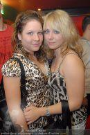 Princess Club - Empire - Fr 06.11.2009 - 9