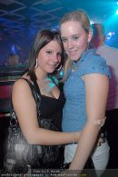 Princess Club - Empire - Fr 20.11.2009 - 19