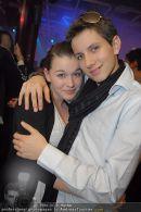 Princess Club - Empire - Fr 20.11.2009 - 27