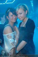 Princess Club - Empire - Fr 20.11.2009 - 37