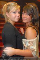 Princess Club - Empire - Fr 20.11.2009 - 63