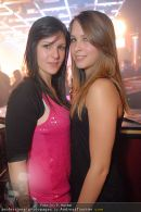 Club Crystal - Empire - Sa 21.11.2009 - 70