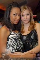 Princess Club - Empire - Fr 27.11.2009 - 32