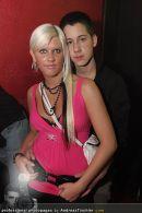 Club Crystal - Empire - Sa 05.12.2009 - 146