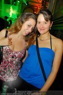 FHM Party - Palais Eschenbach - Fr 05.06.2009 - 20