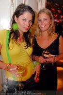FHM Party - Palais Eschenbach - Fr 05.06.2009 - 8