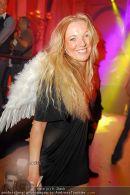 FHM Party - Palais Eschenbach - Fr 05.06.2009 - 9