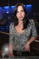 Tara McDonald - G-Krems - Sa 14.02.2009 - 47