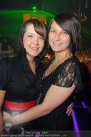 Partynacht - G-Krems - Sa 14.03.2009 - 23