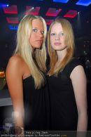 Partynacht - G-Krems - Sa 14.03.2009 - 28