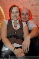 Partynacht - Und Lounge - Sa 14.03.2009 - 16