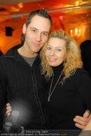 Partynacht - Und Lounge - Sa 14.03.2009 - 17