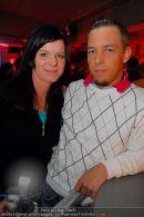 Partynacht - Und Lounge - Sa 14.03.2009 - 18