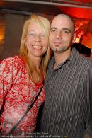 Partynacht - Und Lounge - Sa 14.03.2009 - 8